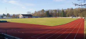 Hans-Stumpf-Sportanlage